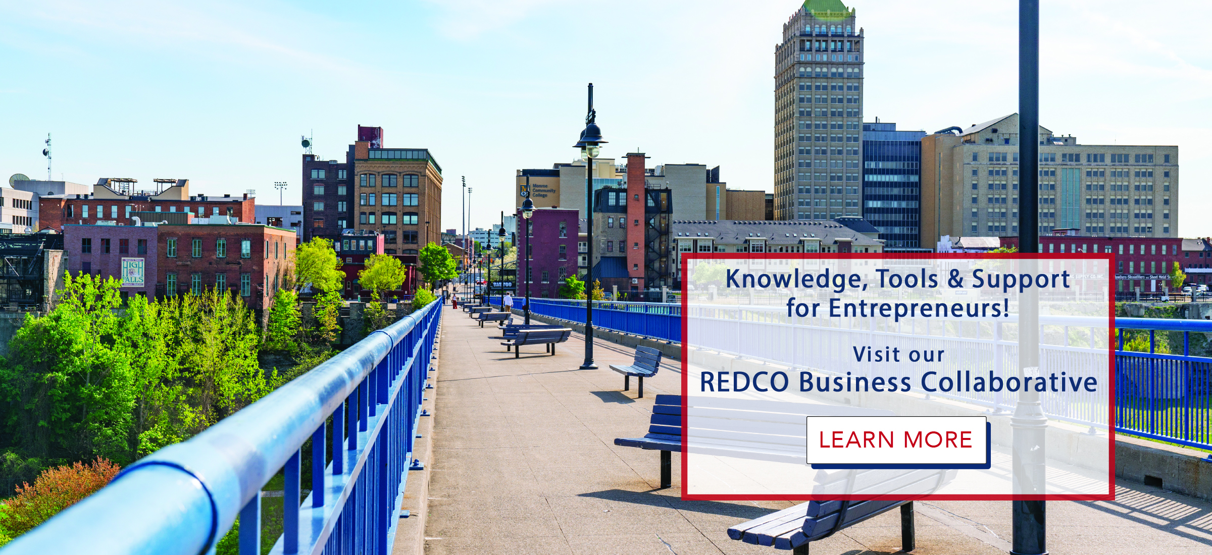 Banner Image REDCO Business Business Collaborative Banner 11_12_20.jpg